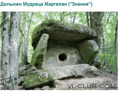 Тренажёр «ПравИло». Москва пишет: Мудрец Маргелан о тренажере ПРАВИЛО