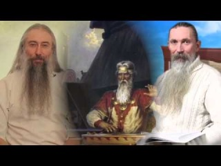 ПОДБОРКА ВЕДИЧЕСКИХ ОБРАЗНЫХ СКАЗОК «ПЕСНИ ПТИЦЫ ГАМАЮН» И РАЗЪЯСНЕНИЕ ИХ ДУХОВНОЙ СУТИ.